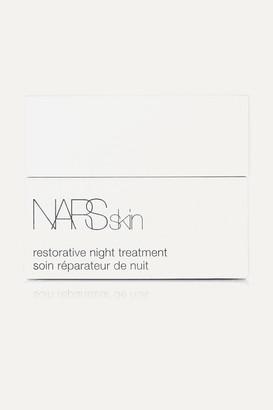 NARS Restorative Night Treatment, 30ml - Colorless