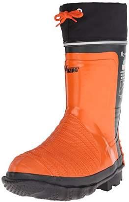 Viking Footwear Water Jet Waterproof Boot
