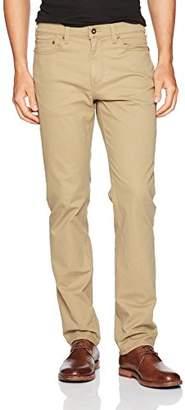 Dockers Jean Cut Slim Tapered Pants