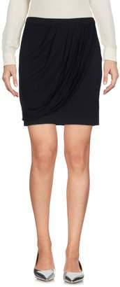 Maje Mini skirts - Item 35326060DS