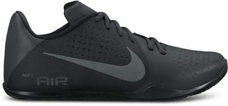 Nike Men's Air Behold Low Casual Sneakers from Finish Line $64.99 thestylecure.com