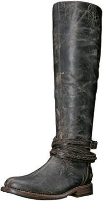 bed stu Women's Eva Boot $207.99 thestylecure.com