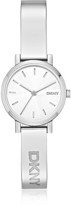 DKNY NY2306 Soho Women's Watch