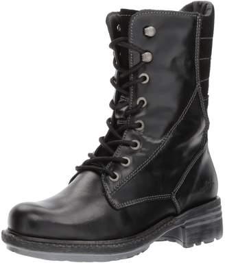 Bos. & Co. Women's Salem Boot