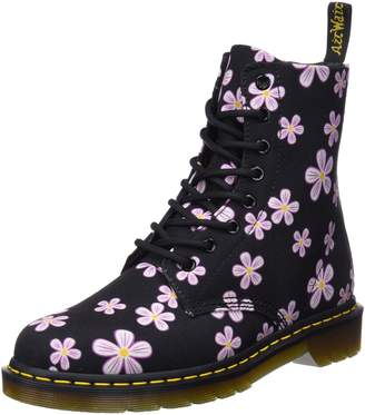 Dr. Martens Women's 1460 8-Eye Casual Boot 6 M UK