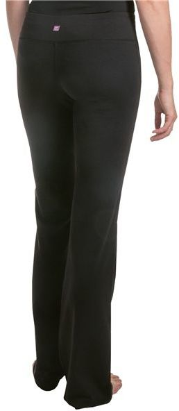Zobha Essential Pants - Supplex® Nylon (For Women)