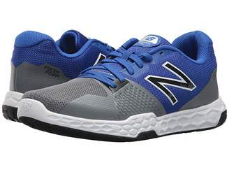 New Balance MX713v3 Men's Cross Training Shoes