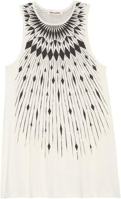 Billabong Sundial Song Dress