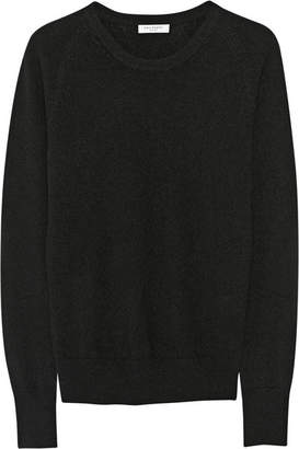 Equipment Sloane Cashmere Sweater - Black