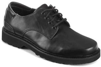 Rockport Casual Oxford Shoes