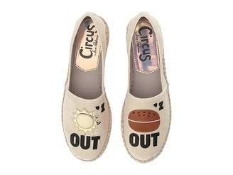 Sam Edelman Leni 3 Women's Slippers