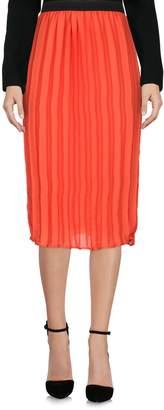 Etoile Isabel Marant 3/4 length skirts