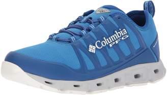 Columbia PFG Men's Megavent II PFG Sneaker