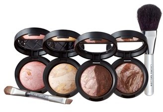 Laura Geller Beauty 'Baked 101' Beauty Lessons for Fabulous Face & Eyes (Limited Edition) ($131 Value)