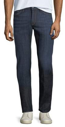 7 For All Mankind Men's Slimmy Slim-Fit Jeans