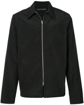MACKINTOSH 0002 lightweight shirt jacket