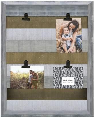 Kohl\'s Frames - ShopStyle