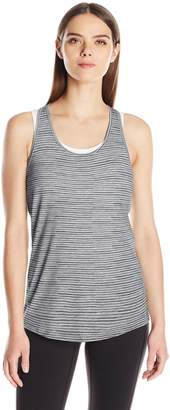 Lucy Women's Workout Racerback