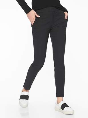 Athleta Wander Stash Skinny Pant