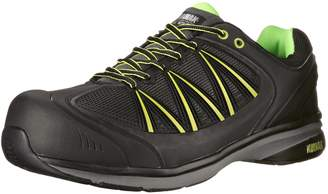 Kodiak Men's K4-100 CSA Safety Shoe