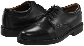 Dockers Gordon Cap Toe Oxford Men's Lace Up Cap Toe Shoes
