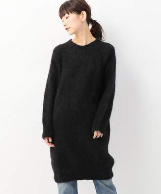 Journal Standard (ジャーナル スタンダード) - journal standard luxe ●【Harley /ハーレー】 CrewNeck Sweater LongDress(solid)◆