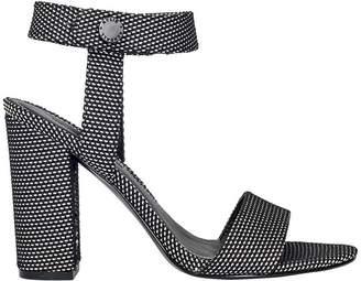 KENDALL + KYLIE Rowan Sandals