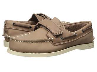 Sperry Kids Authentic Original HL (Toddler/Little Kid)
