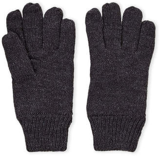 Thinsulate (Kids) Knit Gloves