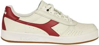Diadora Elite L Sneakers