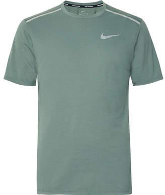Nike Running Rise 365 Dri-fit T-shirt