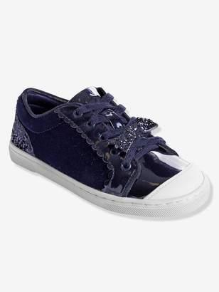 Vertbaudet Girls' Shoes