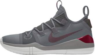 Nike Kobe A.D. iD Basketball Shoe