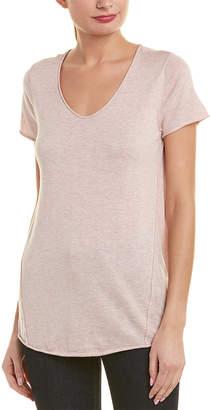 Nic+Zoe T-Shirt