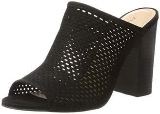 33745a5f7d1a Aldo White Sandals For Women - ShopStyle UK