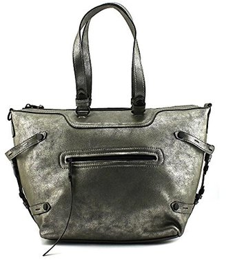 Steve Madden Bstrippy Fashion Backpack $29.99 thestylecure.com