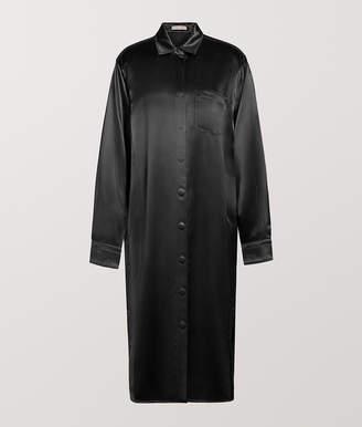 Bottega Veneta DRESS IN VISCOSE
