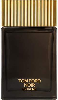 Tom Ford Men's Noir Extreme 100 ml EDP