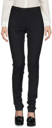 Naf Naf Casual pants - Item 13186276AR