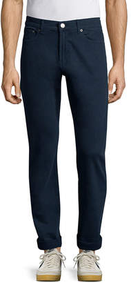 DL1961 Russell Straight Leg Pant