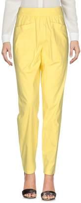 M Missoni Casual pants - Item 36954286EW