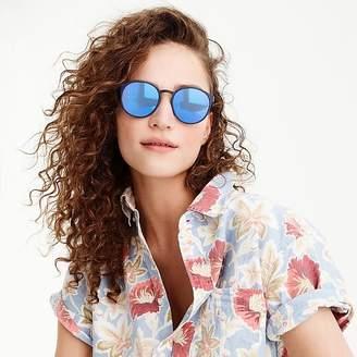 J.Crew Le Specs® for Swizzle sunglasses