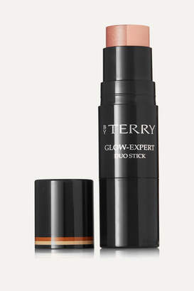 By Terry - Glow-expert Duo Stick - Amber Light 1