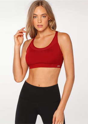 Lorna Jane Reflex Sports Bra