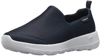 Skechers Performance Women's Go Joy Walking Shoe