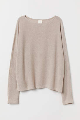 9f48dcf33416 H&M Long Sleeve Women's Sweaters - ShopStyle