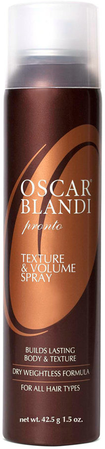 Oscar Blandi Pronto Texture & Volume Spray, 1.5 oz