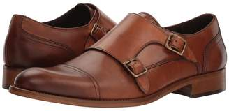 Bruno Magli Sasso Men's Shoes