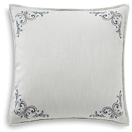 Florence Embroidered Euro Sham