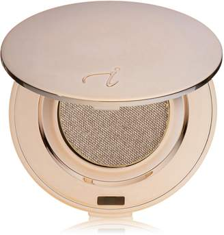 Jane Iredale Single Purepressed Eye Shadow Powder, .06 Ounce